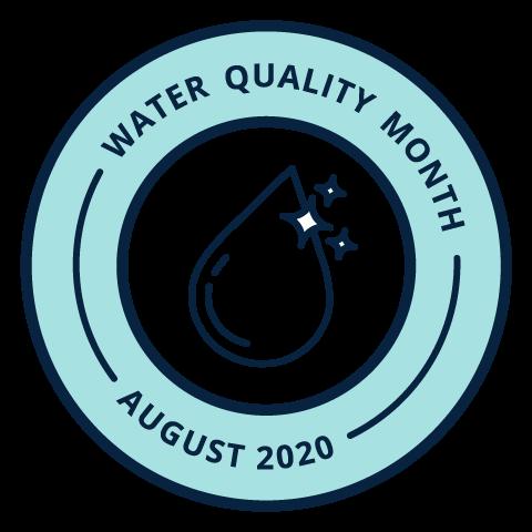 Utjecaj Covid-19 krize na vodoopskrbu i odvodnju